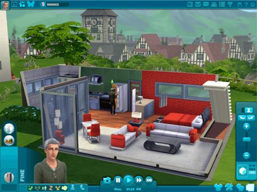 Sims_4_-_Modo_Vivir