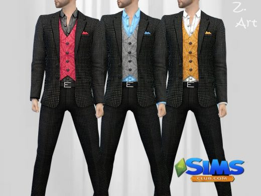 Smart Fashion IX