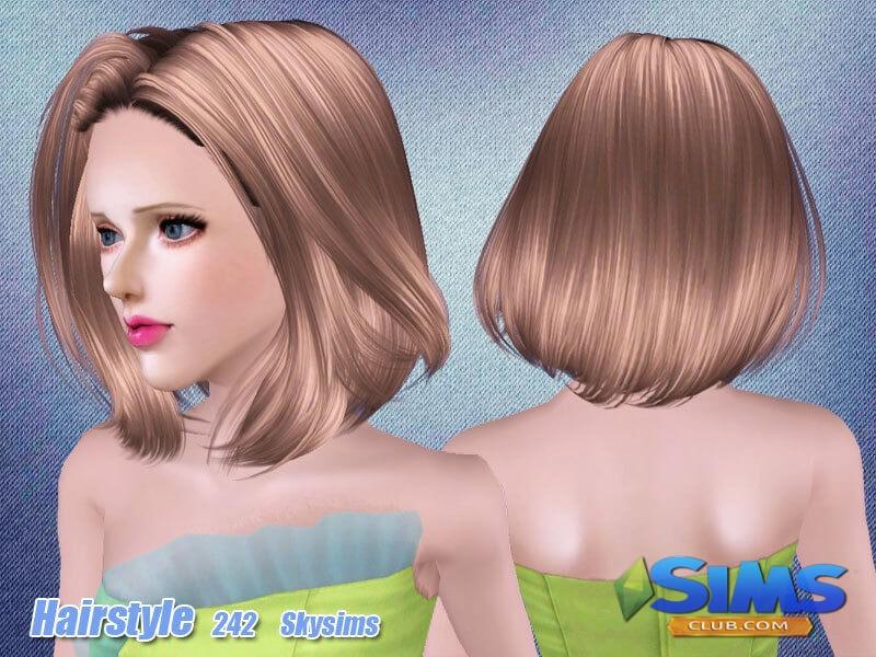 Skysims-Hair-242 set