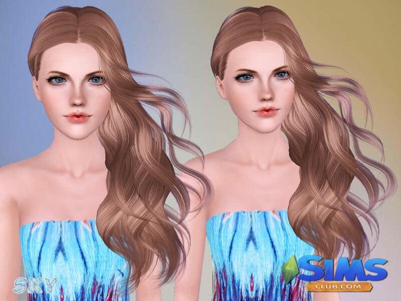 Skysims-Hair-252