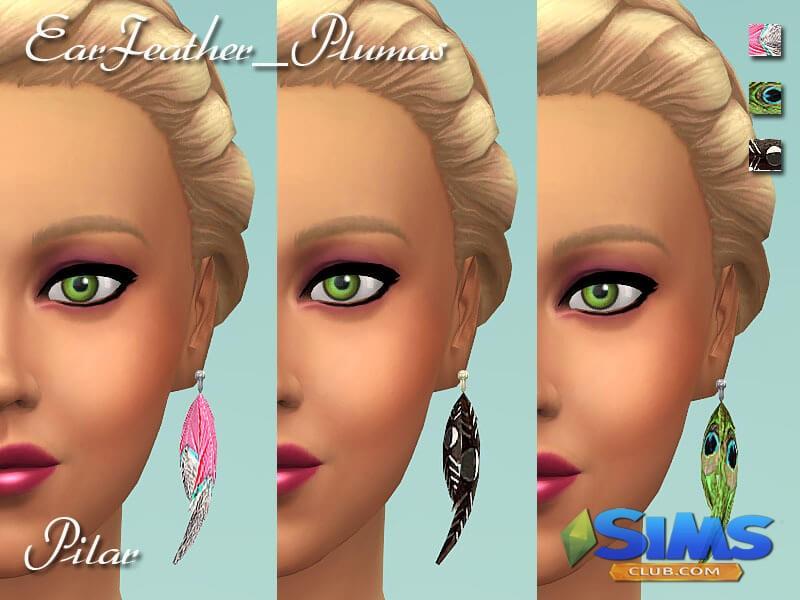 EarFeather_Plumas