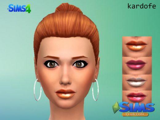 kar_Lipstick_recolor